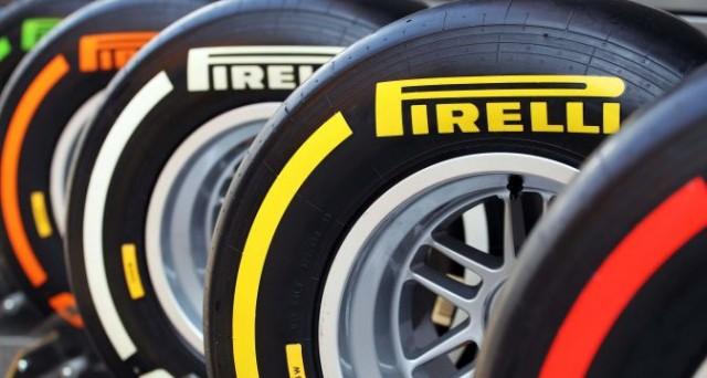 Le obbligazioni Pirelli 1,75% 2019 (XS1139287350) saranno rimborsate il 20 marzo prossimo