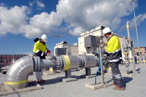 Le obbligazioni del secondo operatore italiano di distribuzione gas sono fra le più sicure del mercato corporate. Tutti i dettagli dell'offerta