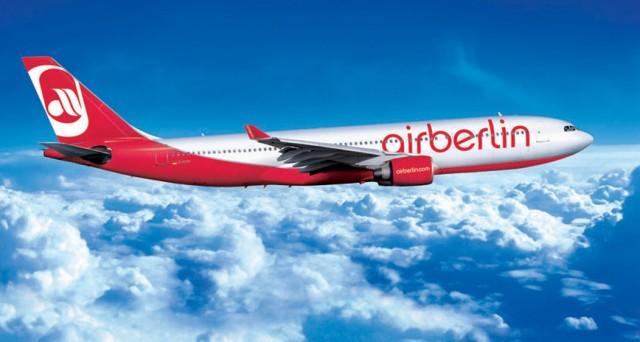 La compagnia aerea tedesca continua a perdere soldi e le obbligazioni high yield scendono di prezzo