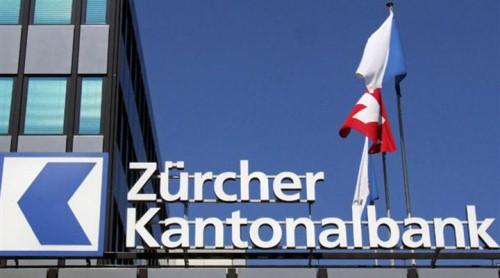 banca_cantonale_zurigo