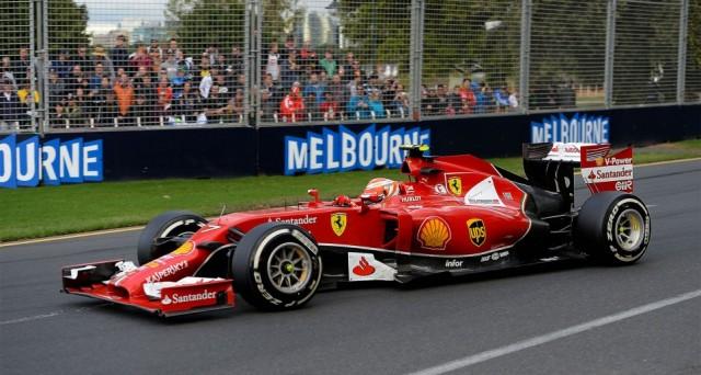 Ferrari si appresta a emettere obbligazioni sul mercato internazionale. Al via il roadshow con gli investitori