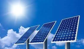 Disponibili su Extra Mot Pro, due piccoli prestiti obbligazionari a tasso variabile e a tasso fisso per l'azienda che produce energia dal sole