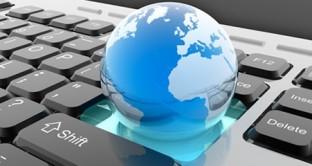 Con un fatturato in rapida ascesa, il gruppo tecnologico veneto punta a superare i 100 milioni di ricavi. Cedole 6,25% per cinque anni. Il giudizio degli analisti