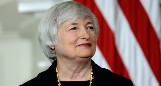 Mercati obbligazionari col fiato sospeso in attesa delle indicazioni della Fed sul prossimo rialzo dei tassi americani