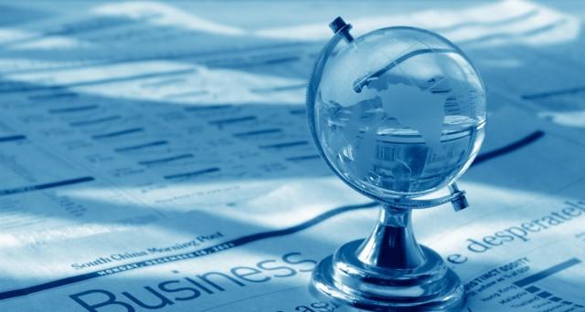 I bond governativi sono al capolinea e il loro rendimento è ormai al lumicino. A breve i capitali torneranno a spostarsi sulle azioni i cui rendimenti sono più promettenti