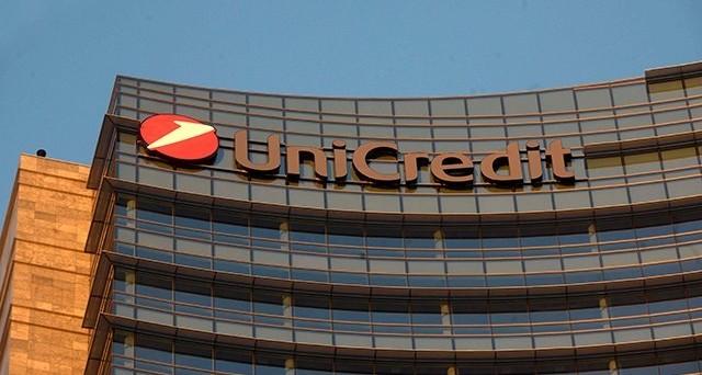 La società di cartolarizzazione del gruppo Unicredit si conferma leader in Italia per la gestione di crediti anomali.