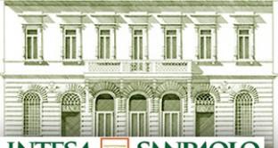"""Le obbligazioni """"verdi"""" Intesa Sanpaolo hanno durata 5 anni e pagano una cedola del 0,875%. Caratteristiche"""
