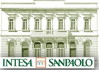 Il nuovo bond Intesa Sanpaolo (XS1623794457) paga cedole ogni tre mesi e dura 7 anni