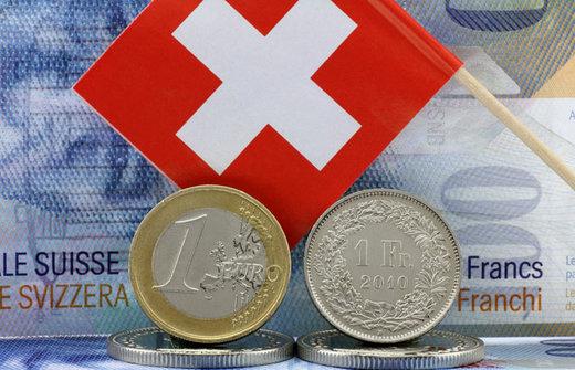 In fase di sottoscrizione una nuova obbligazione in valuta per la casa francese di auto. Rendimento del 3,21% per tre anni e lotto minimo di 5.000 CHF, ideale per diversificare il portafoglio