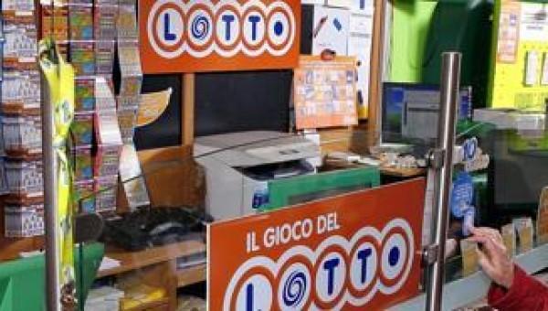 La società delle lotterie ha concluso positivamente il buy back sulle proprie obbligazioni subordinate. Gli investitori saranno rimborsati a 105,75 più bonus