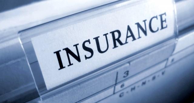 Le domande per le obbligazioni subordinate della compagnia assicurativa hanno superato i 2,2 miliardi. Tutti i dettagli del nuovo titolo