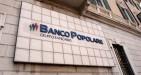 Banco Bpm: riacquista Bond subordinati per 640 milioni