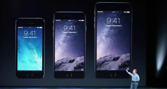 Il colosso americano che produce e commercializza iPhone sta per prezzare un nuovo bond in dollari. La size sarà da 5 miliardi
