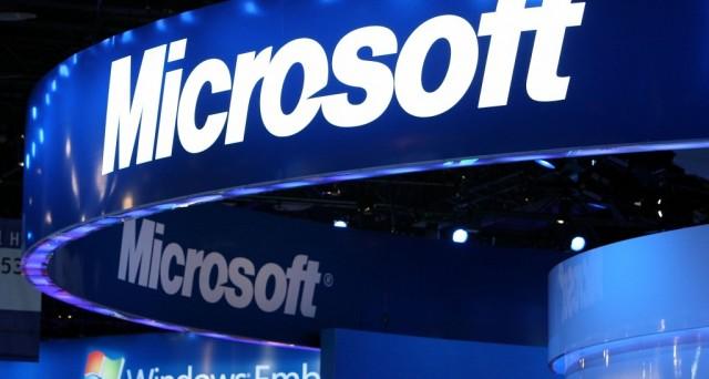 Microsoft (rating AAA) colloca bond per 20 miliardi per finanziare l'acquisto di LinkedIn. Tutti i dettagli
