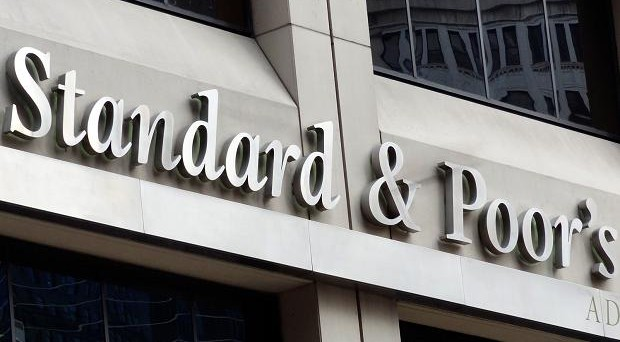 Bene Btp dopo upgrade Italia da parte di Standar & Poor's: il rating sale a BBB con out look stabile