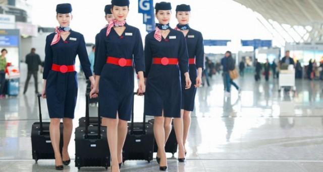 Scende il rendimento dei bond Air France-Klm dopo la diffusione dei dati sull'aumento del traffico passeggeri. Aiutano anche i conti del primo semestre