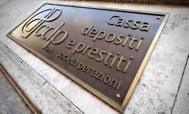 Cassa Depositi e Prestiti ha lanciato un social bond a cinque anni con cedola 0,75%. Caratteristiche