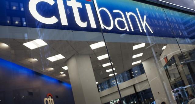 Le obbligazioni Citigroup (XS1389223758) pagano inizialmente interessi a tasso fisso e poi variabile. Sul MOT per importi di 2.000 Usd