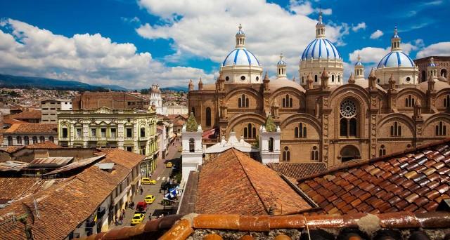 Il paese sudamericano attira capitali con tassi d'interesse a doppia cifra. Caratteristiche del bond in dollari a cinque anni