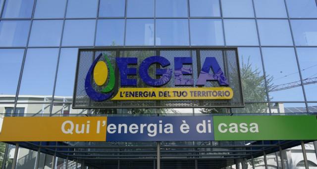 Le obbligazioni della multi utility Egea sono in negoziazione sul mercato Extra Mot Pro di Borsa Italiana. Taglio minimo, 100.000 euro