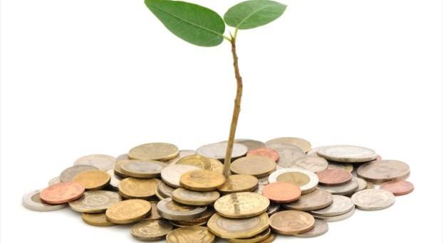 Anche Confidi si fa garante per l'emissione di minibond. Quasi 200 i piccoli prestiti emessi dal 2012