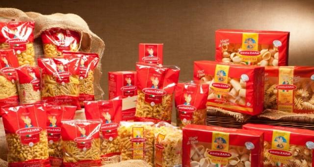Cedola fissa 6,5% per cinque anni. Il pastificio trevisano è primo esportatore italiano di pasta. Tutti i dettagli del bond