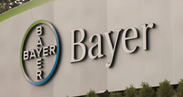 I bond perpetui Bayern sono negoziabili per tagli da 1.000 euro sulla borsa del Lussemburgo. Ideali per investimenti a lunghissimo termine