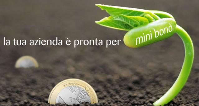 minibond