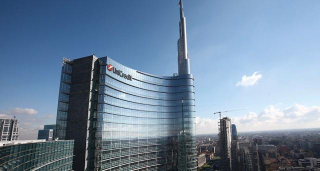 UniCredit continua a essere riconosciuta come una delle principali istituzioni finanziarie nel mercato del debito dell'area EMEA