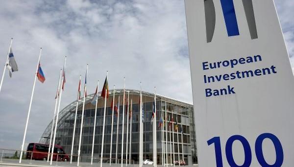 Il bond BEI 2026 in dollari offre rendimenti crescenti nel tempo (XS1434092364). Attenzione al cambio euro/dollaro