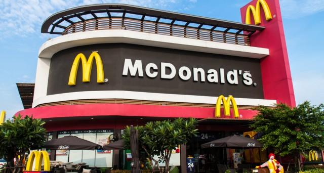 I bond McDonald's sono quotati su ExtraMOT, negoziabili per importi di 100.000 euro. I titoli sono più sicuri dei BTP