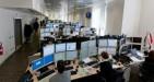 Bond Banca IMI Tasso Misto 2017-2025 in euro: caratteristiche e cedola
