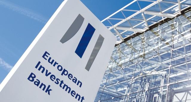 Il bond BEI 2026 in dollari offre rendimenti crescenti nel tempo (XS1398573136). Attenzione al cambio euro/dollaro