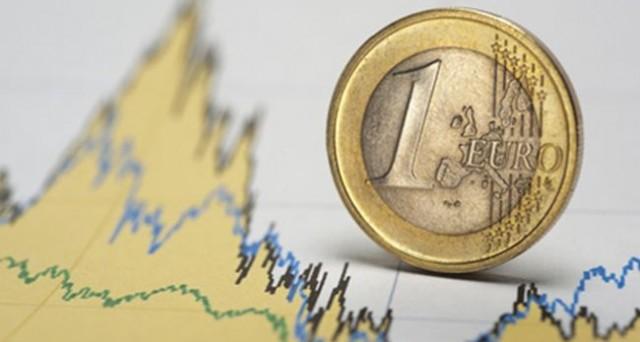 Circa la metà dell'offerta del BTP Italia 2024 (IT0005174898) è stato sottoscritto da investitori istituzionali. Tasso minimo garantito 0,40%