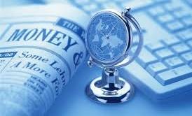 Le obbligazioni saranno negoziabili su Extra Mot Pro di Borsa Italiana. Cedola fissa del 5% per cinque anni