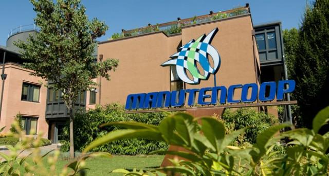 Manutencoop ha collocato un bond high yield da 360 milioni di euro (XS1642816554). L'obbligazione senior 8,25% 2020 sarà rimborsata in anticipo