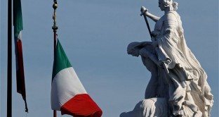 rating italia