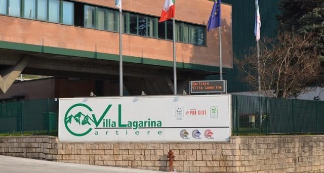 L'obbligazione ha una durata di sette anni ed è negoziabile su ExtraMOT Pro di Borsa Italiana. Il bond (IT0005118531) è stato sottoscritto per 10 milioni di euro