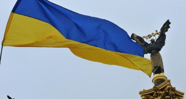 afp cash strapped ukraine inches toward crucial debt deal
