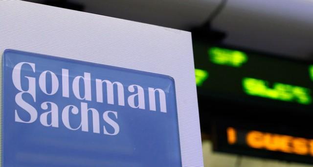 Goldman Sachs  ha lanciato un bond senza cedola in pesos messicani (XS1417281992). Rendimento assicurato, ma attenzione alla valuta