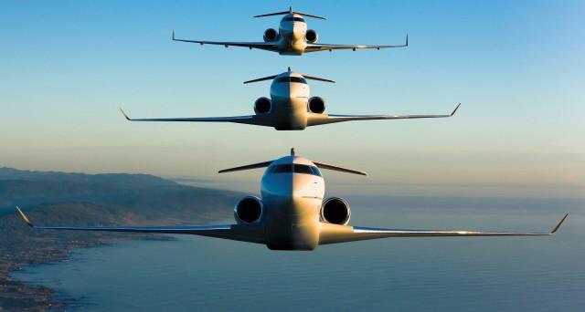 bombardier_global_8000 2560×1600