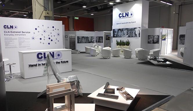 Cln Group Lancia Bond Da 100 Milioni Per Sette Anni