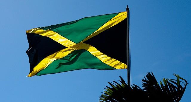 Il paese caraibico offre cedole attraenti, ma i rischi non sono bassi. Il nuovo bond in dollari (Usd) è stato emesso per finanziare il debito del Venezuela