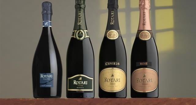 La società di imbottigliamento di vini ha lanciato un piccolo prestito obbligazionario. Presto lo sbarco in borsa