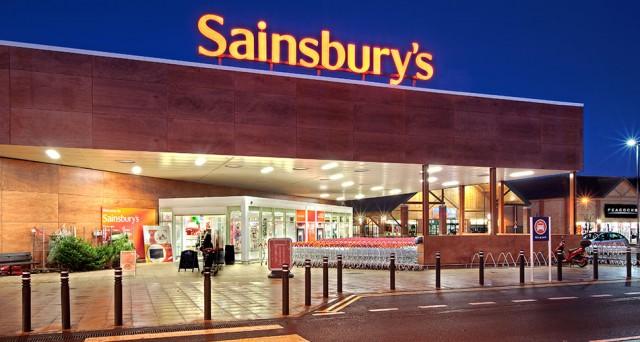 Il bond Sainsbury (XS1268050397) riconosce una cedola elevata con possibilità di rimborso anticipato nel 2020. Tutti i dettagli