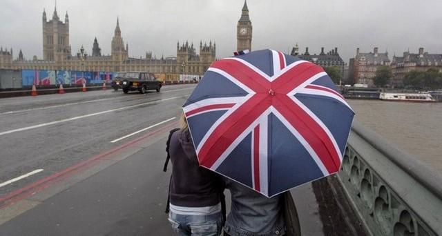 Banca IMI lancia nuovi bond Collezione a tasso misto in sterline inglesi (XS1522284576). In quotazione su EuroTLX e Mot