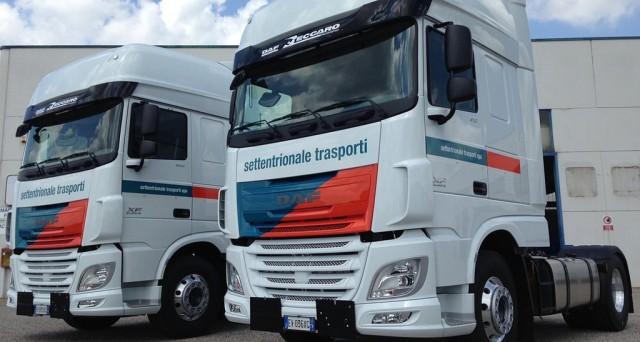Le obbligazioni Settentrionale Trasporti (IT0005122269) sono in negoziazione su ExtraMOT Pro e durano 5 anni