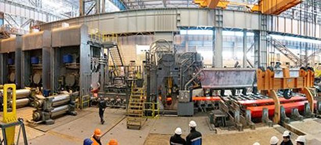 L'industria siderurgica italiana ha cancellato l'emissione di obbligazioni per 300 milioni. Ecco perchè