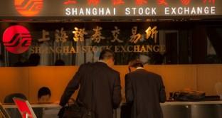 Il gruppo bancario italiano raccoglie soldi anche in Cina con una piccola obbligazione destinata ad investitori istituzionali