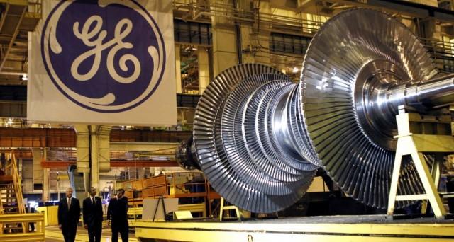 Le obbligazioni General Electric a tasso fisso (US36962GW752) e variabile (US36962G6F61) sono negoziabili per importi di 1.000 Usd